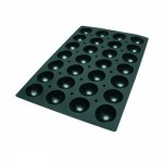 Silicon Moulds & Mats